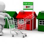 prodavach kupuvach
