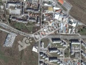 Kaisieva-gradina-350000EUR-2x1160_resize